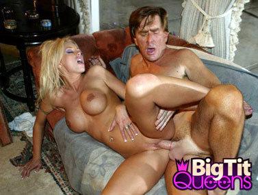 Young juicy big tits 4 scene 1 1